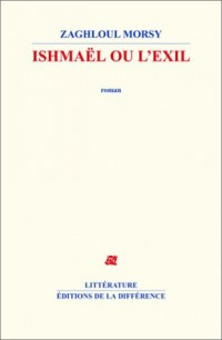 Ishmaël ou l'Exil