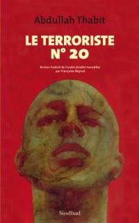 Le terroriste n° 20