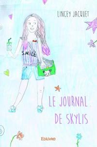 Le Journal de Skylis
