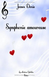 Symphonie Amoureuse