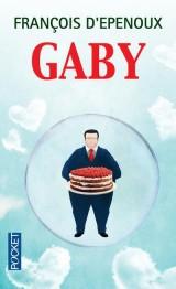 Gaby [Poche]