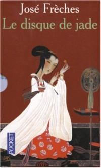 Disque de Jade pocket 2004 (coffret 3 volumes)