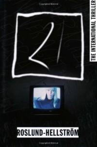 Box 21