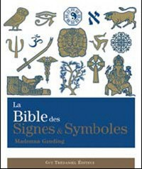 La Bible des signes & symboles