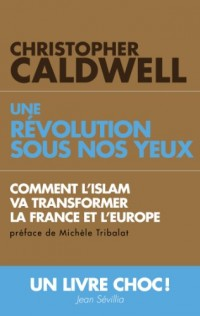 Comment l'Islam va transformer la France et l'Europe