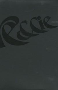 Delpire&Cie : Coffret en 3 volumes