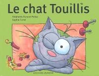 Le chat Touillis
