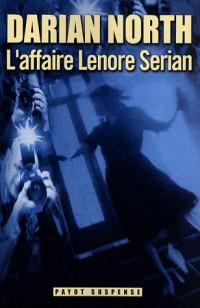 L'affaire Lénore Serian