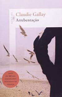 Arrebentação (Em Portuguese do Brasil)