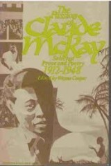 The Passion of Claude McKay