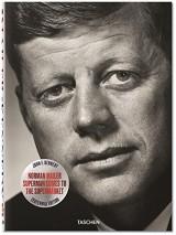 JU-Norman Mailer. JFK. - Edition du centenaire - Supermarché