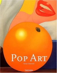 Pop Art (en français)