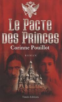 Le Pacte des Princes