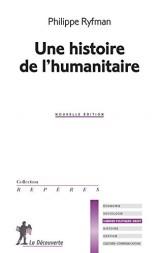 Une histoire de l'humanitaire