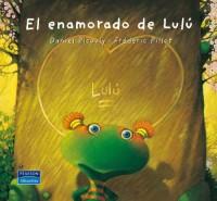 El enamorado de Lulú