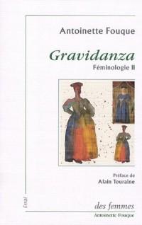 Gravidanza : Féminologie II