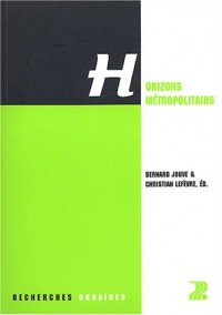 Horizons métropolitains