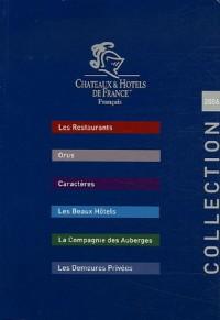 Châteaux & Hôtels de France