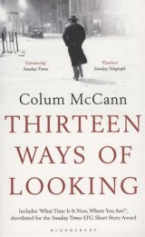 Thirteen Ways of Looking