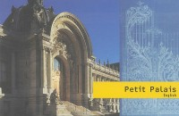 Petit Palais : Edition en anglais