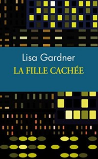 La fille cachée (collector)