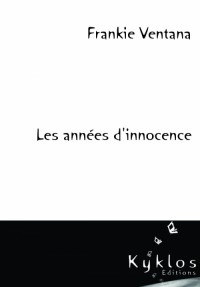 Les années d'innocence
