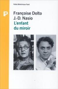 L'Enfant du miroir