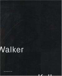 Kelley Walker