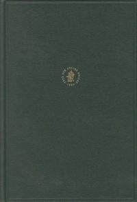 Encyclopédie de l'Islam