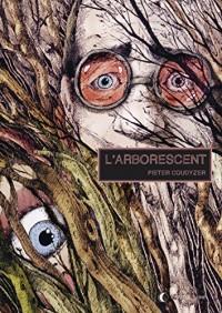 L'Arborescent