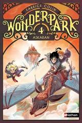 WonderPark - Askaran (4)