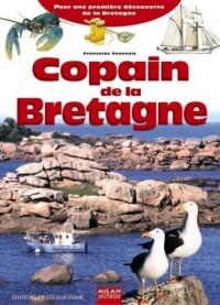 Copain de la Bretagne (Ne)