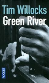 Green River [Poche]