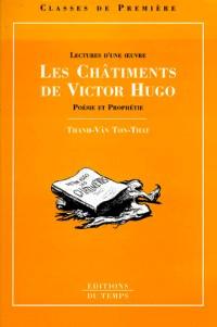 Châtiments de Victor Hugo