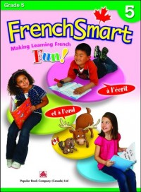 FrenchSmart Gr.5