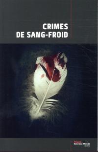 Crimes de Sang Froid