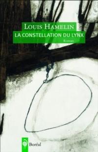 La constellation du lynx