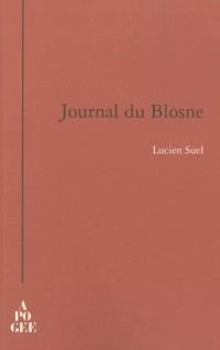Journal du Blosne