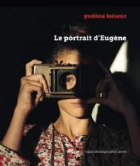 Le Portrait d'Eugne