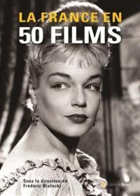 La France en 50 films