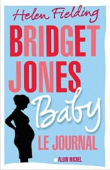 Bridget Jones Baby - Le Journal