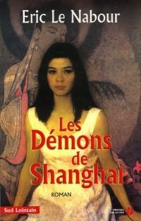 Les Démons de Shanghai