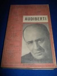 Audiberti