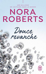 Douce Revanche [Poche]