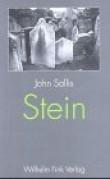 Stein.