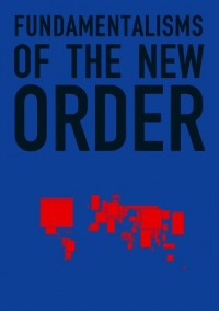 Fundamentals Of The New Order