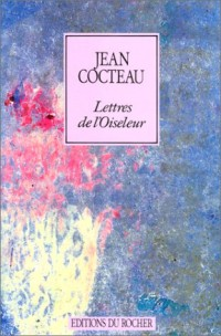 Lettres de l'oiseleur