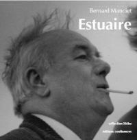Estuaire / Estuari : Edition bilingue français-gascon