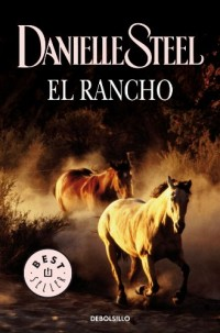 El rancho / The Ranch