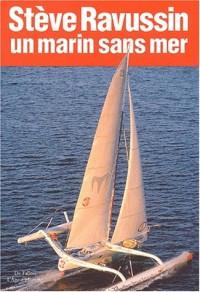 Un Marin sans mer